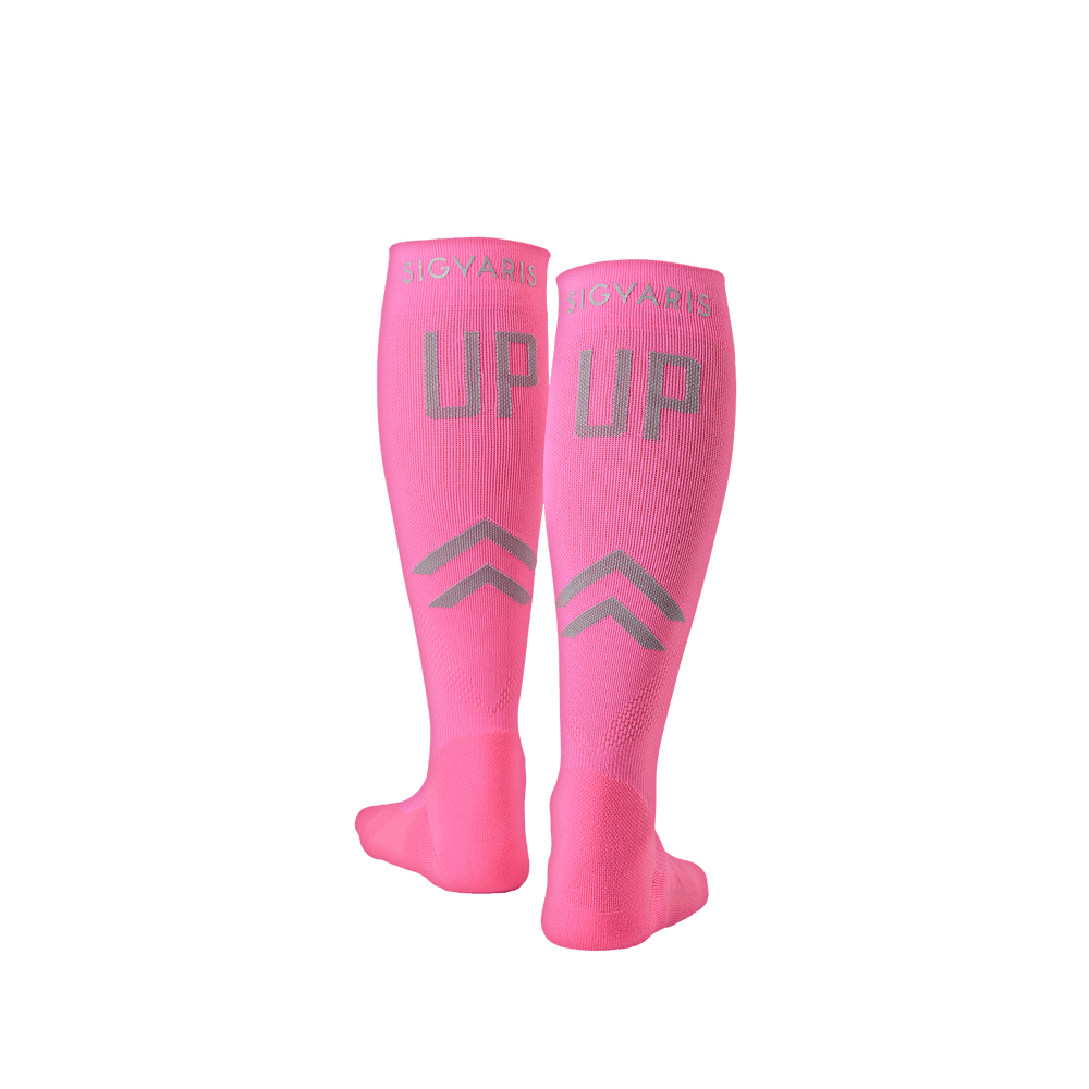 meia-rosa-foto1