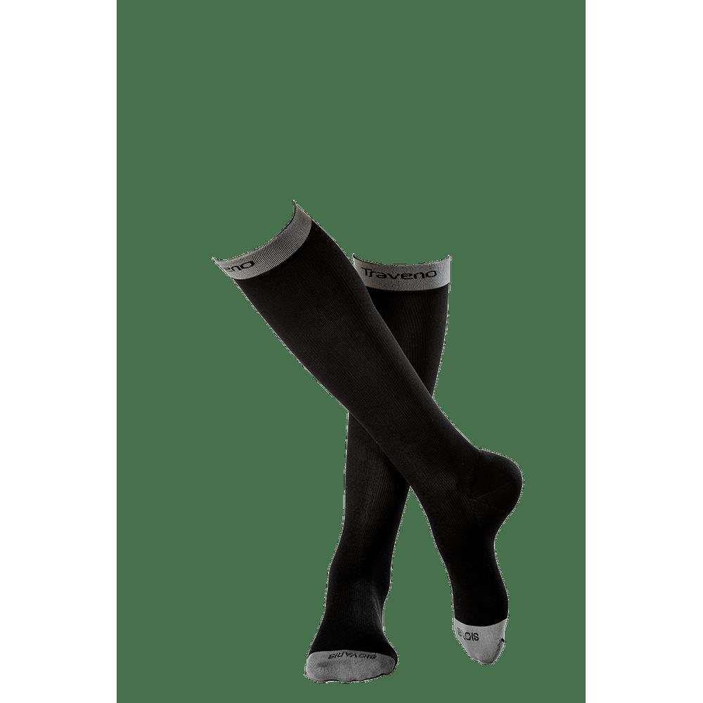 foto-secundaria-meia-traveno-preta