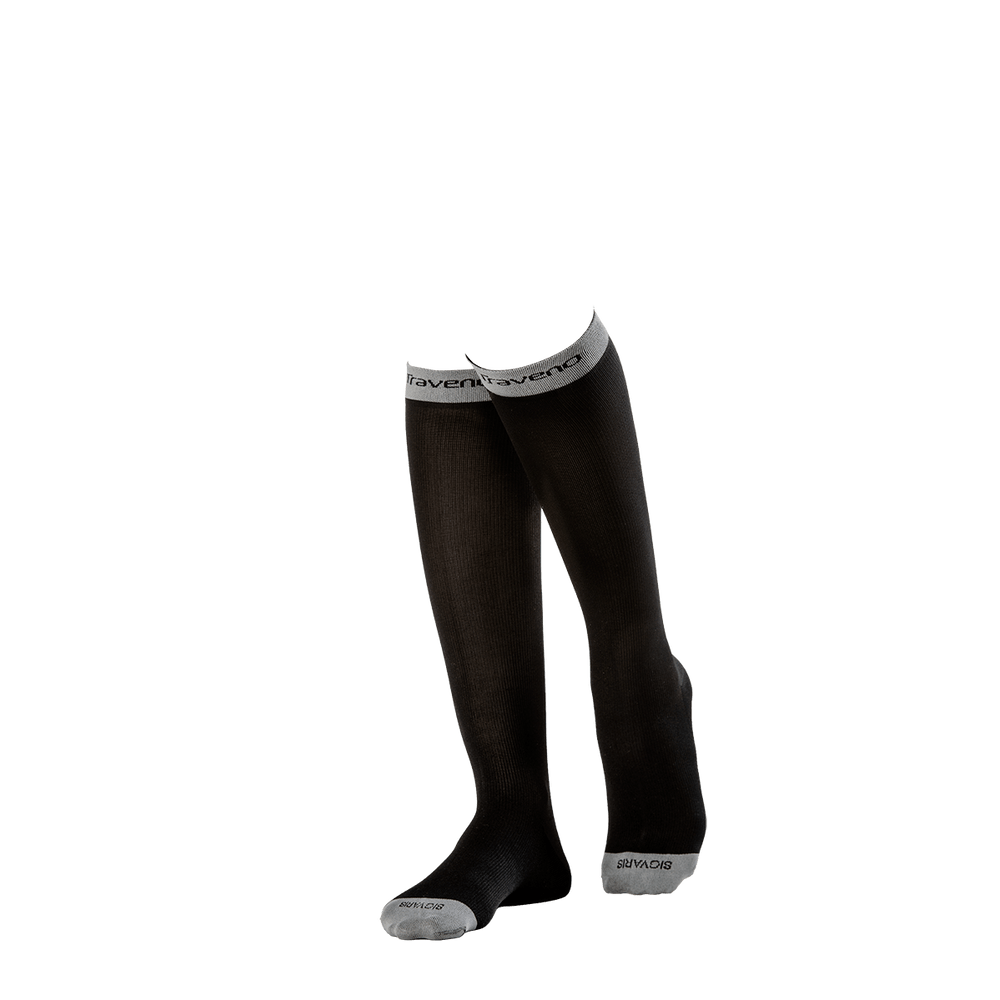 meia-traveno-preta