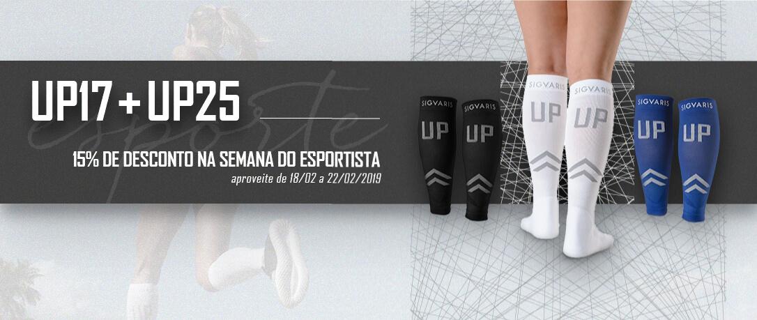 Banner Promo Sport