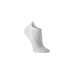 Up-Foot-1-Branco-Frente