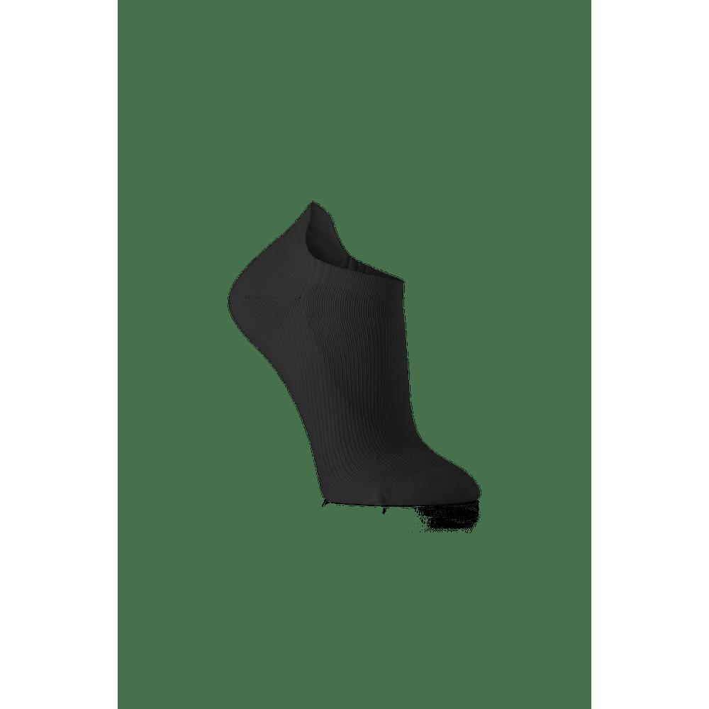 UP-Foot-1-Preto-frente