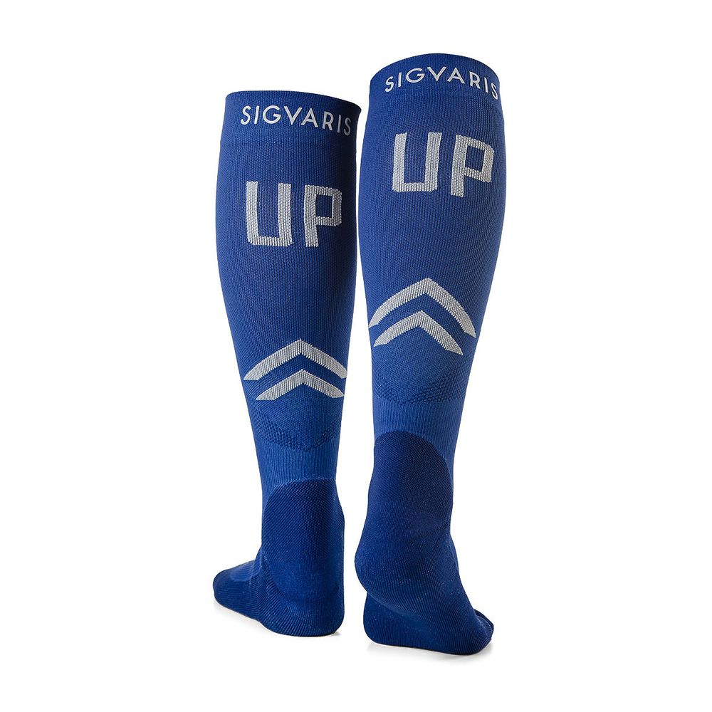 meias-UP-1200x1200px_0006_azul