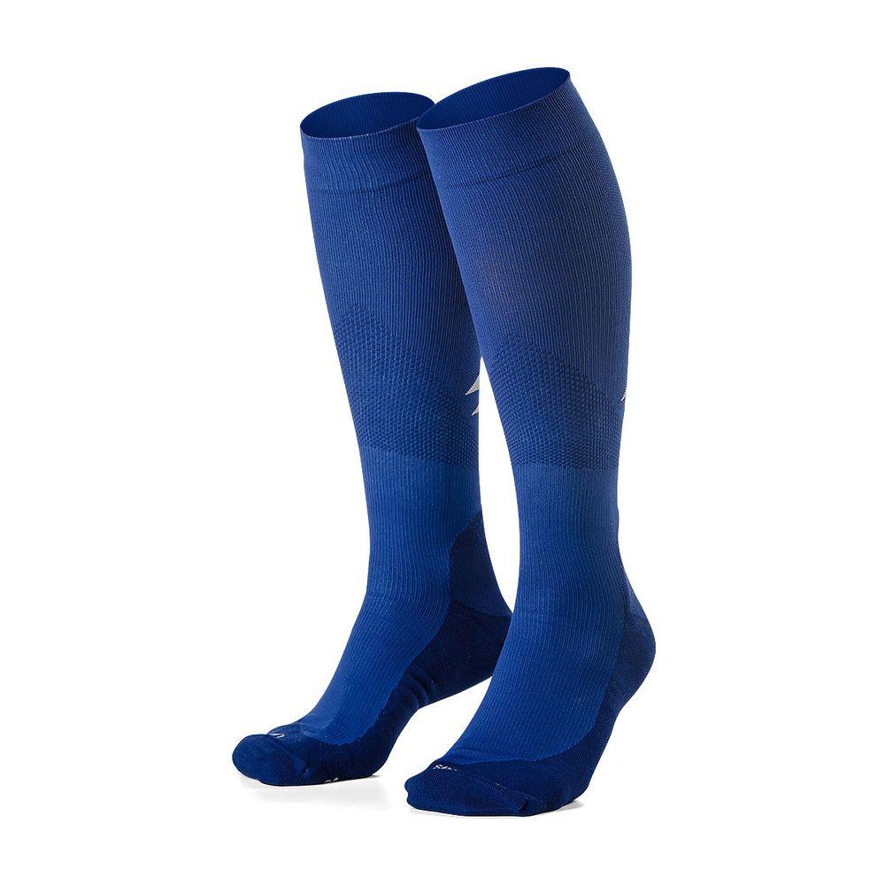 meias-UP-1200x1200px_0007_azul