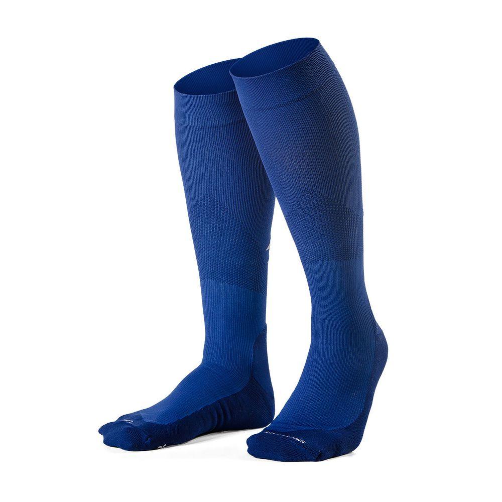 meias-UP-1200x1200px_0026_azul