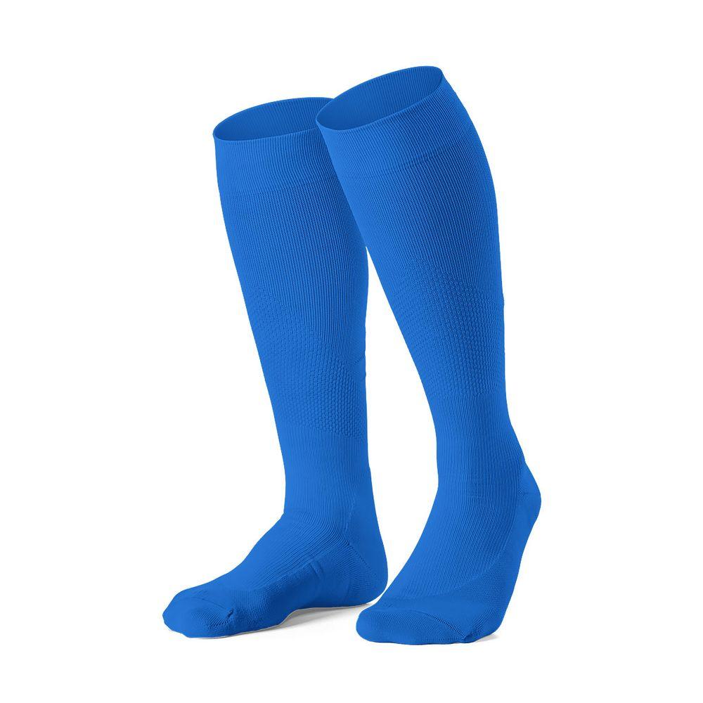 meias-UP-1200x1200px_0029_Meia-azul-metalico