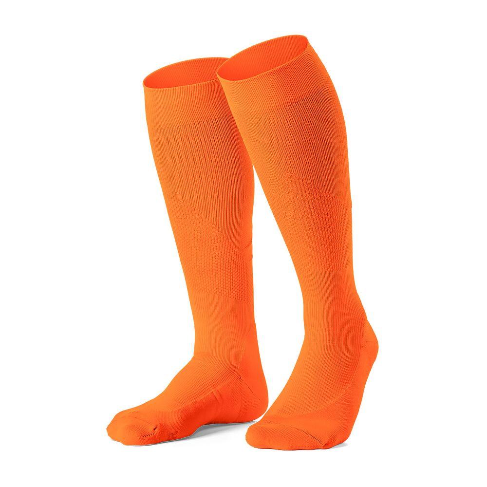 meias-UP-1200x1200px_0025_Meia-Costa-Laranja-Neon
