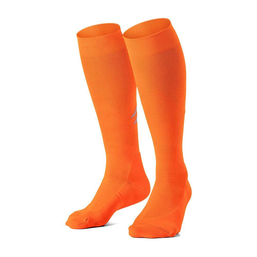 meias-UP-1200x1200px_0004_Meia-laranja-neon