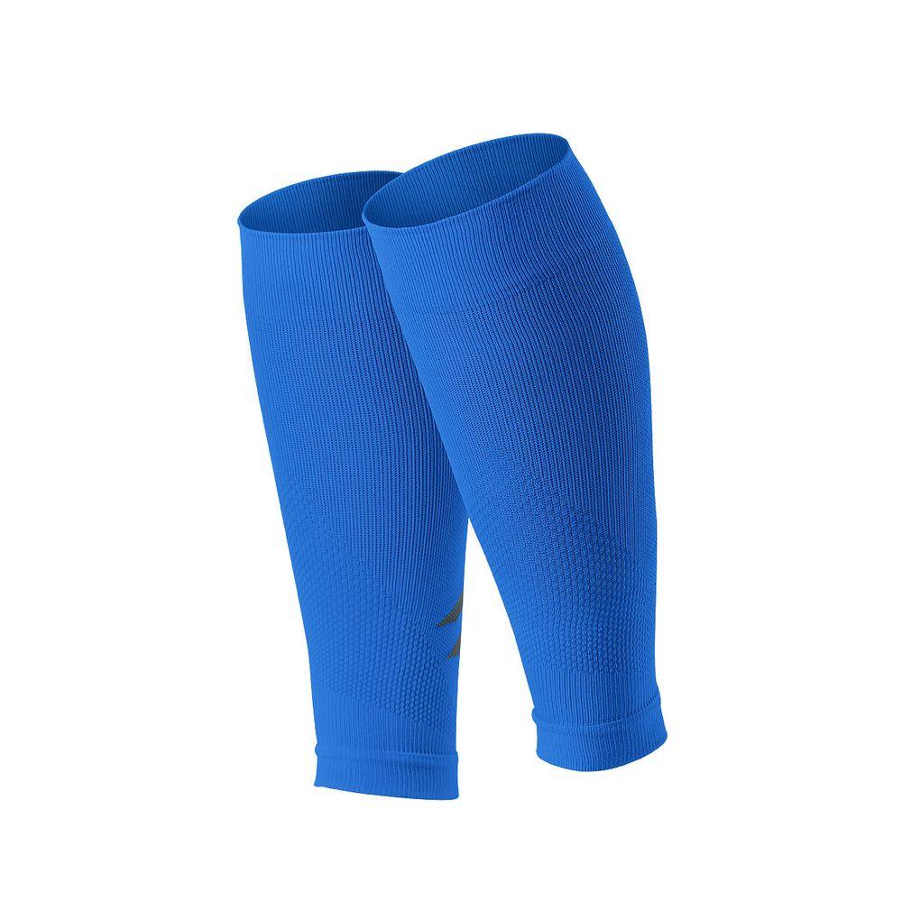 meias-UP-1200x1200px_0016_canelito-Azul-Metalico