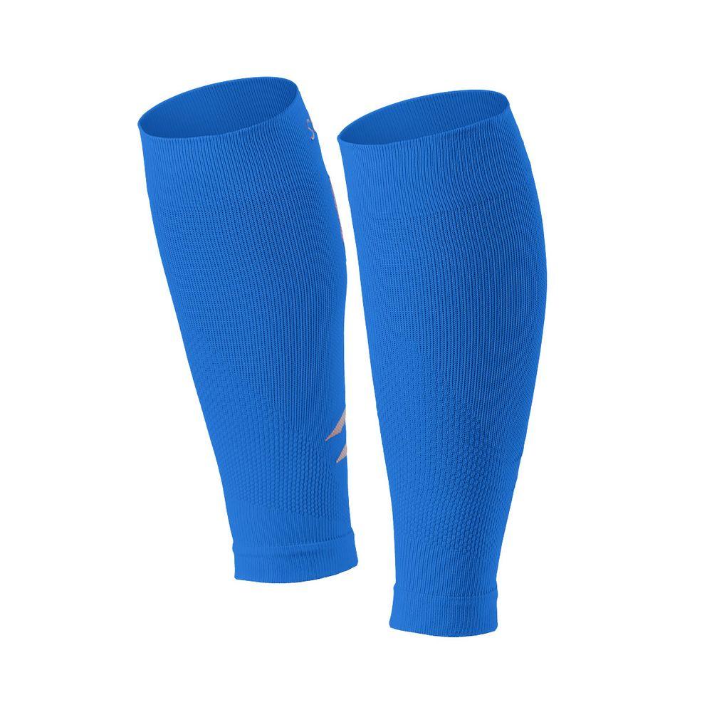 meias-UP-1200x1200px_0034_Meia-azul-metalico