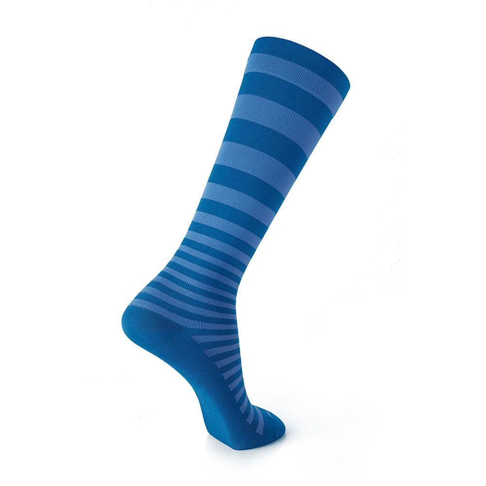 meia-azul-02-hobby-1200x1200px.jpg