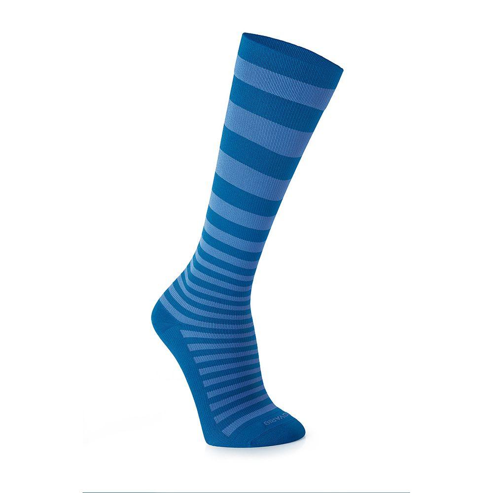 meia-azul-hobby-1200x1200px.jpg