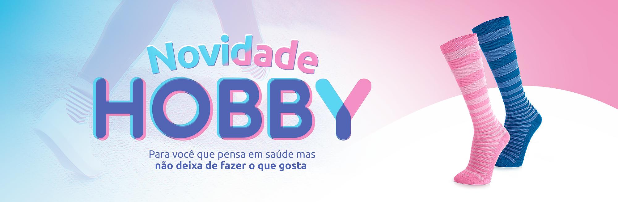 Lançamento_Hobby_2020