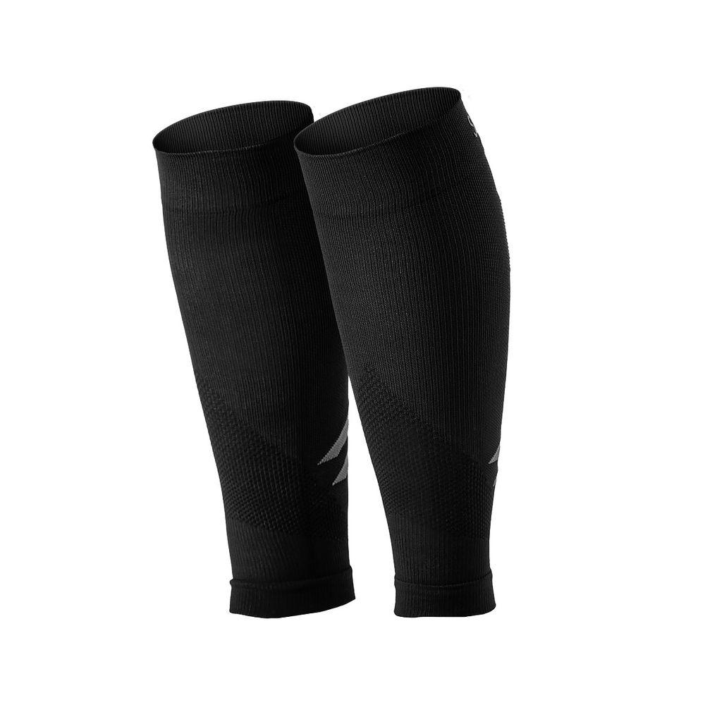meias-UP-1200x1200px_0035_preta
