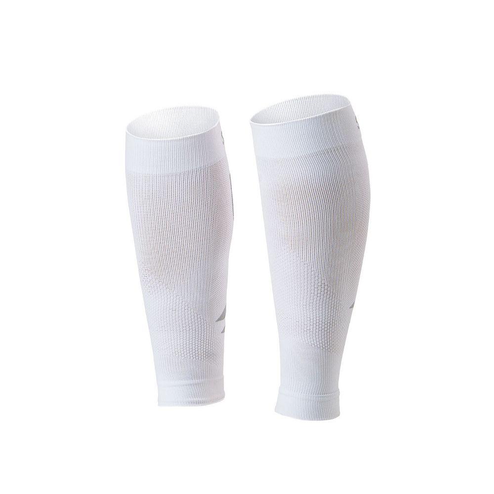 meias-UP-1200x1200px_0023_branca