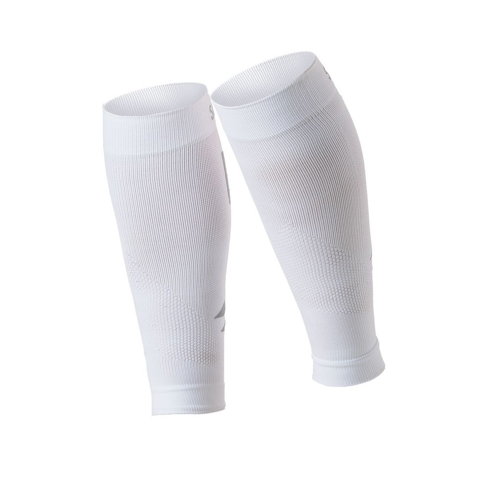 meias-UP-1200x1200px_0031_branca