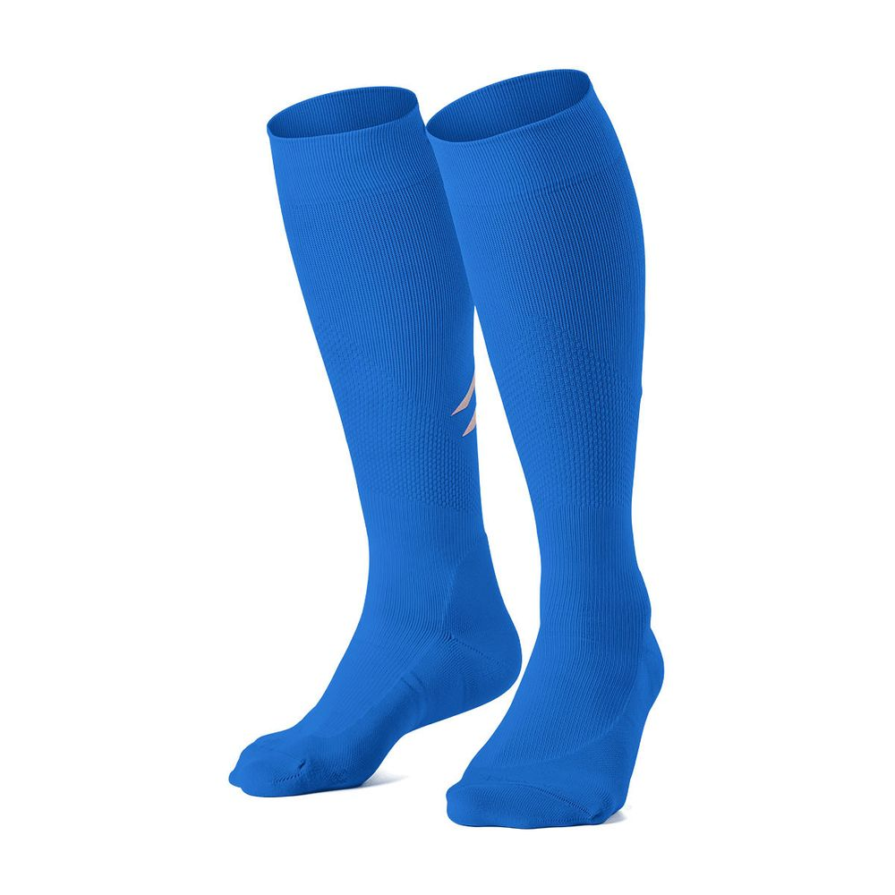 meias-UP-1200x1200px_0002_Meia-azul-metalico
