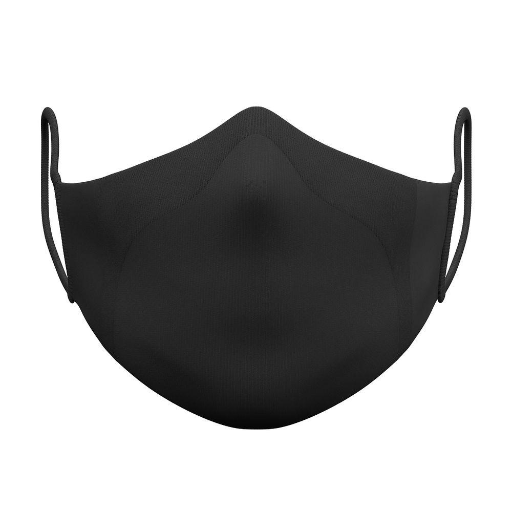 -frente-mascara-G-masculino-1200x1200px