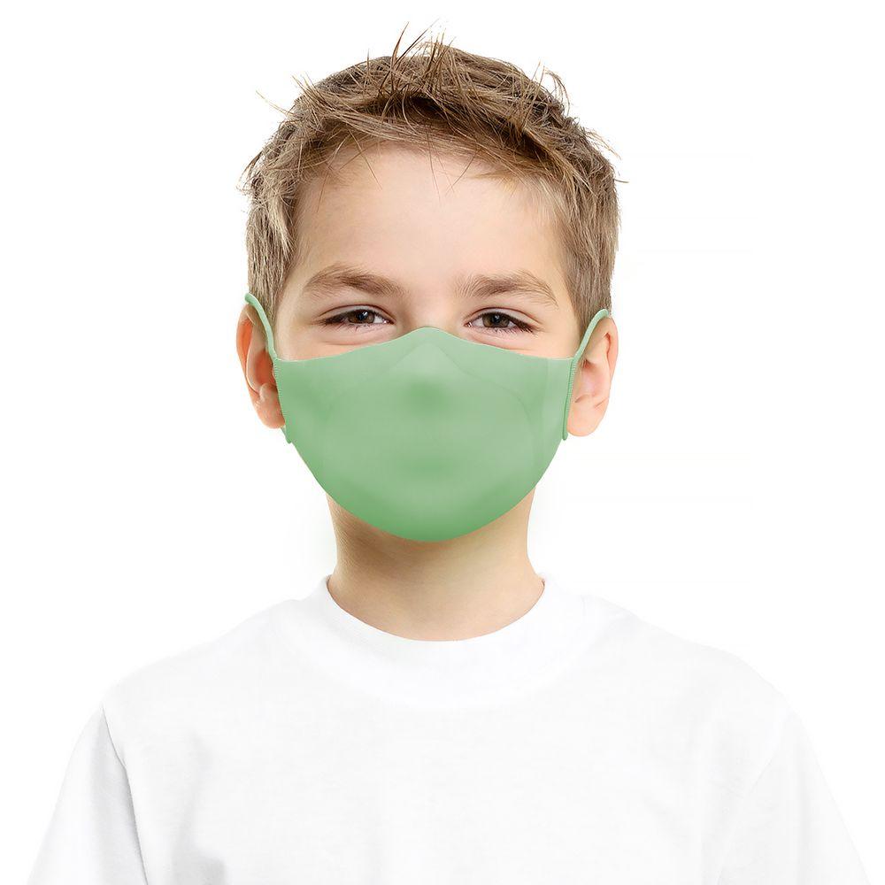 -HUMANIZADO-FRENTE-mascara-P-infantil-1200x1200px