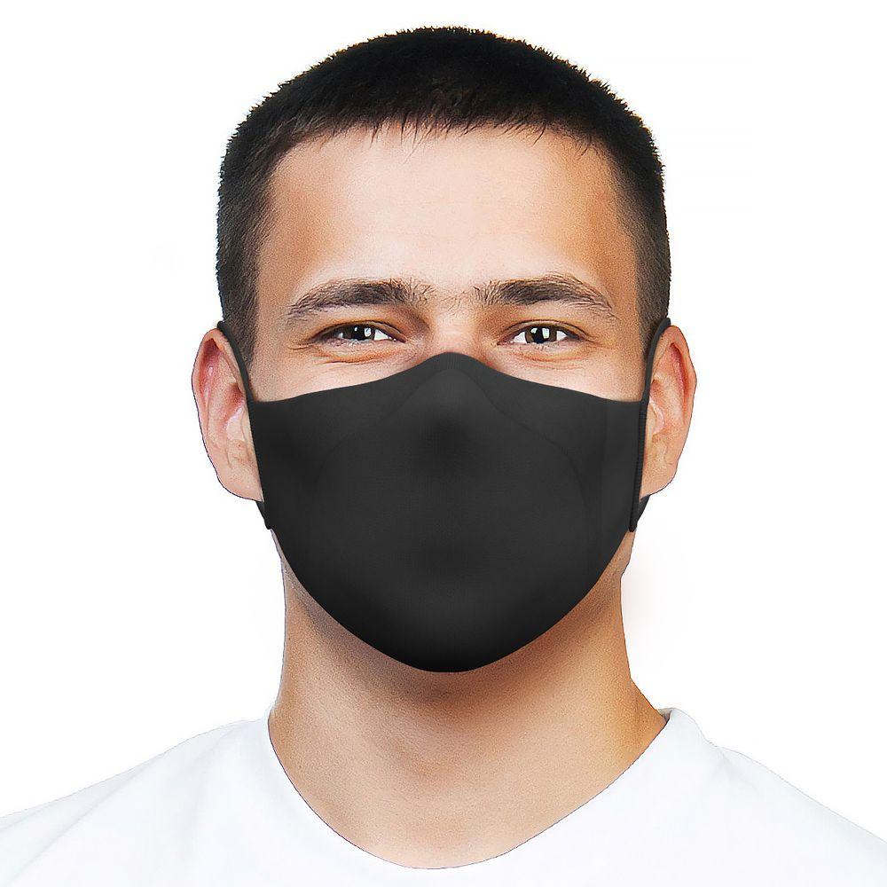 -HUMANIZADO-frente-mascara-G-masculino-1200x1200px