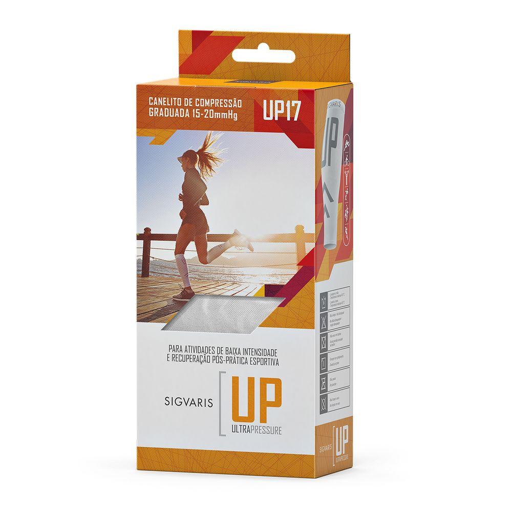 Sigvaris-Up17-Canelito-Frente_1200x1200