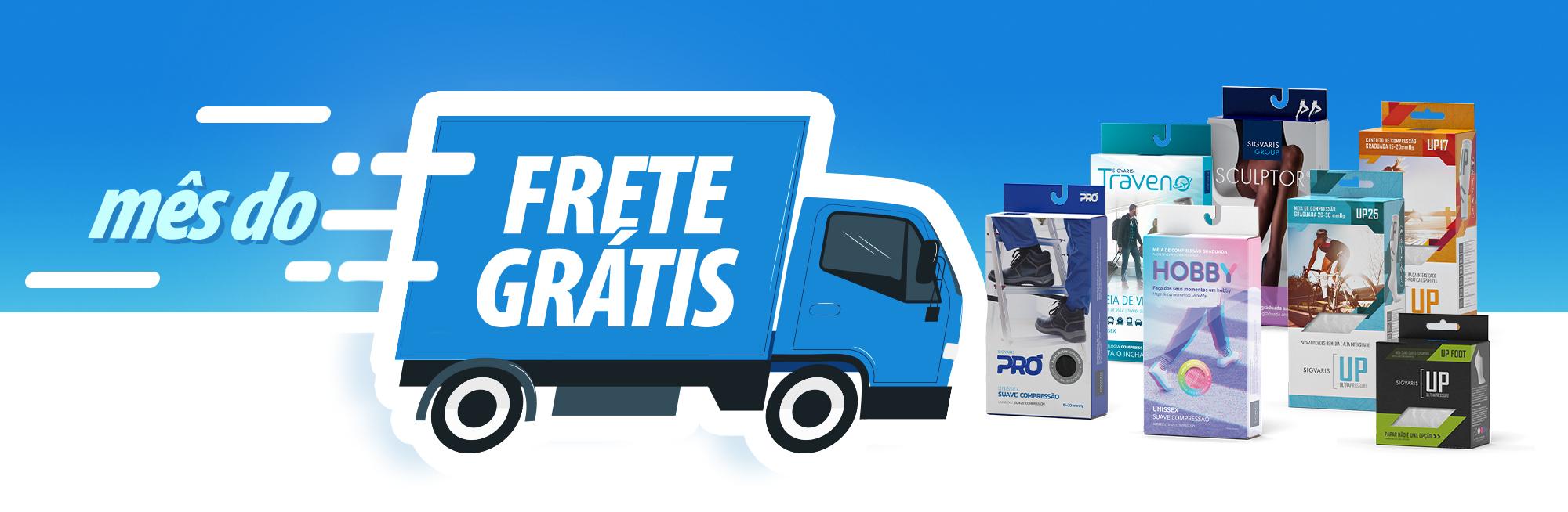 Campanha_Outubro_Frete_Grátis
